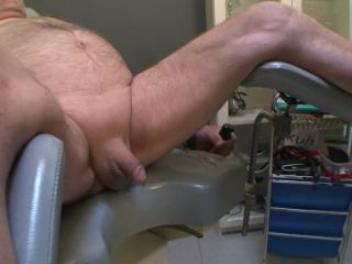 Cruel Femdome 27 - Die Schmerz Klinik 2019