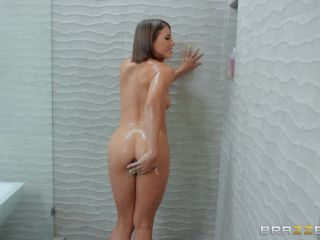 – Adriana Chechik in Free-Flowing Fuck