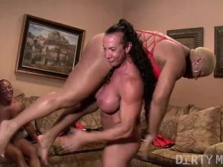 DirtyMuscle153
