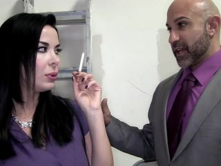 Online porn Billionaire Breaking Bad - EPISODE 7 – Parish the Thought - Hot Femdom