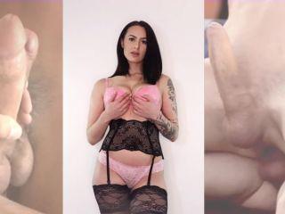 Annalynne07 – Gay Reprogramming – My fantasy