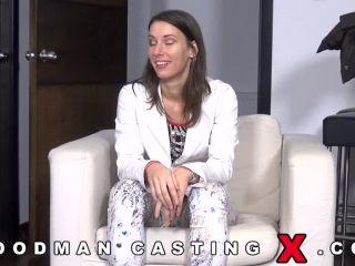 Laura Silent casting  2014-12-25