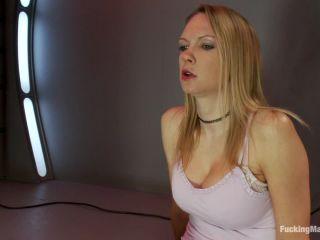 Kink.com- Orgasms So Big_They Call Her Rain-- Rain DeGrey