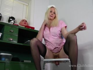 TS Staci's Party Toilet Training
