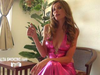 Smoking Porn – 8999 – 2012 01 30 Jlynn S403 Hd