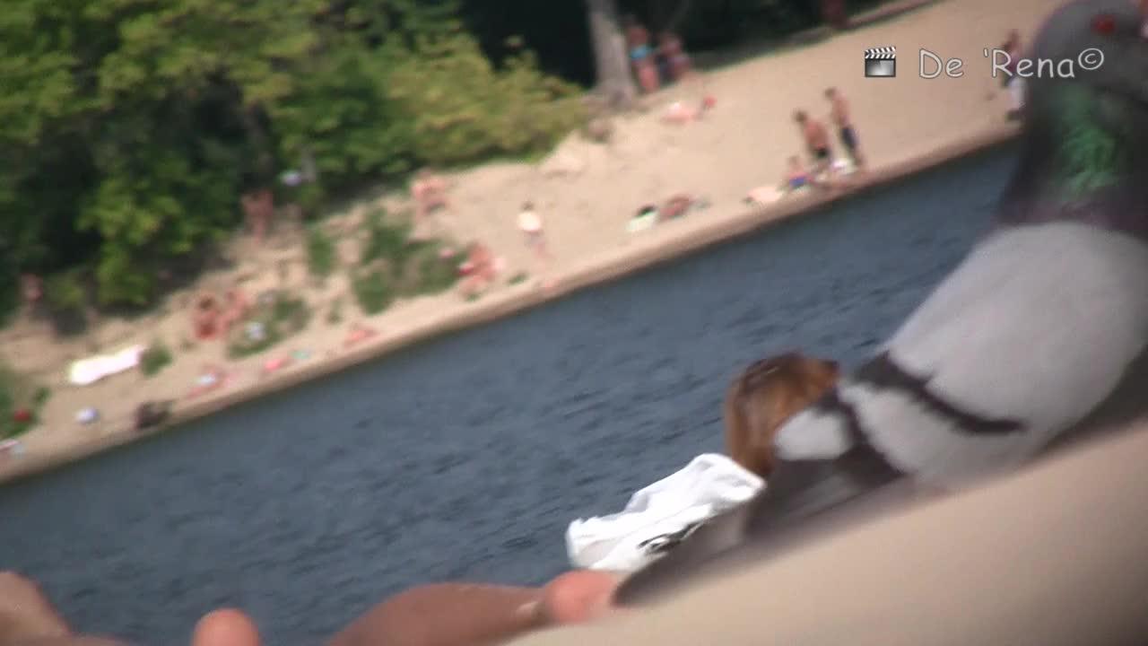 online porn video 20  voyeur | Nude Beach / Candid Beach Voyeur | nude beach / candid beach voyeur - k2s.tv