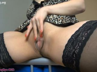 fisting in latex gloves – sweetlonglips