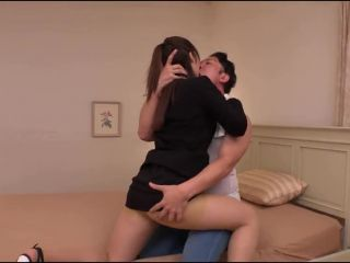 Listen to girl moan and scream and whimper as they take hard dick in a ...