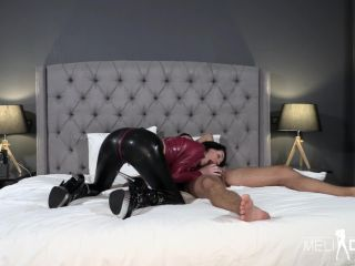 Meli | femdom | femdom porn