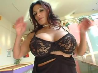 big ass milf cum big ass milf anal cock feet | Momma Knows Best #4 | small tits | latinas | bdsm porn jav foot fetish, facials on bdsm porn