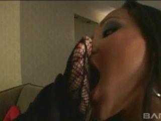 Lesbian Orgasms 2 Scene 7 960