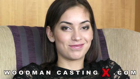 WoodmanCastingx.com- Frederica Fierce casting X