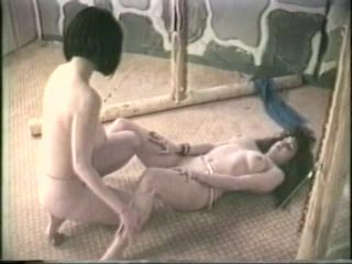 Master's Touch Vol. 2 - Punished Slave Girls