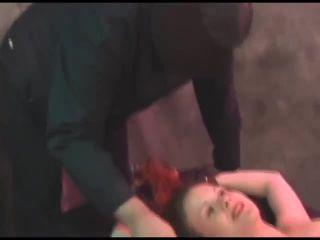 Fetish Tickling Videos HD