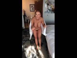 Janet Mason Onlyfans - 2020-22-01 - Post-sex Post-morning Shoot Video ...
