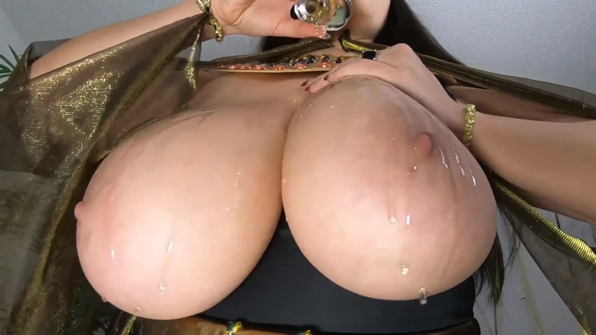 Pov Big Tits Amateur Riding