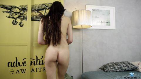 Mari - Good Vibrations (1080p)