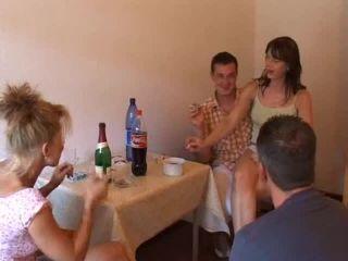 Amateur, Webcam Couples Sex Video 2486