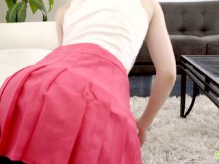 Bratty Sis - Emma Starletto Good Little Bunny