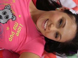 Ariana Marie (HD)