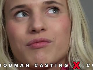 WoodmanCastingx.com- Leenda casting X-- Leenda