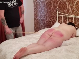 caning 77