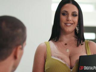 Angela White & Gianna Dior – Exposure