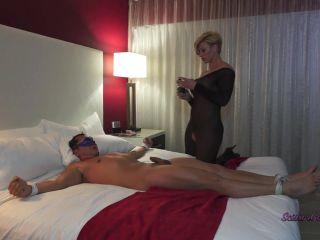 Handjobs – Raptures Fetish Playground – Raptures Asian Sex Slave