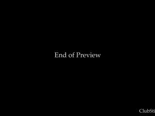 Club Stiletto – Miss Jasmine – The Maid Busted His Balls