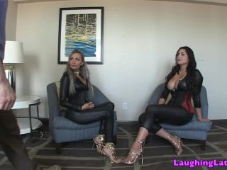 Porn online The Laughing Latina – Cab driver turned into Foot Bitch. Starring Taylor Knight [Shoe Fetish, High Heels, Shoeslicking, Shoe Worship, k2s.cc, femdom online] femdom