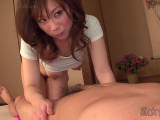 """Jukujo-club 8175 Mature club 8175 Ayano Nakamura uncensored video """"Mat ..."""