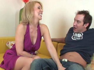 Erica Erica Lauren -