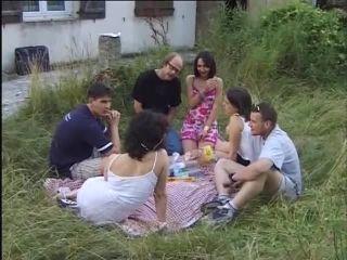 Maniado 2 Les Vacances Incestueuses 2005