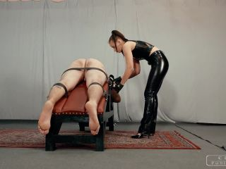 cruel punishments  mistress anettev  three tests of the slave  cruel punishments
