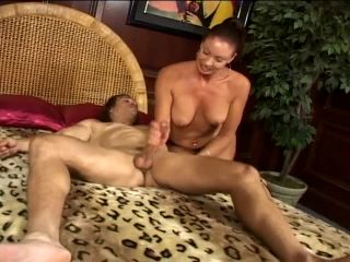 Exotic Amateur Adds Spice To Blowjobs Vanessa Videl, Chris Dano