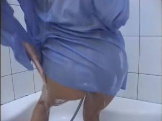big ass big butts anal milf MILF Files #4, ass to mouth on bdsm porn