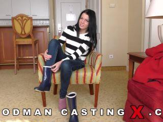 WoodmanCastingx.com- Sofia Like casting X-- Sofia Like