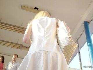 cute-blonde-in-white-dress