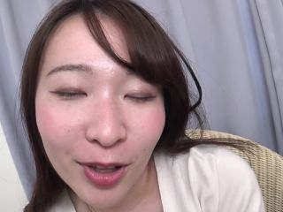 FC2-PPV-1461868 [No/Piece] The second installment of Kokone-chan, who was into Gonzo! ! Special bubble bath → Creampie from cosplay! I dont really like beautiful big tits! ! ! *Appearance review benefits available
