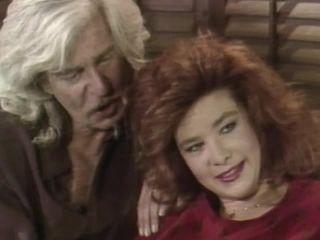 Kinky Couples 1990