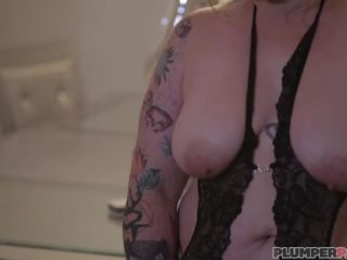 tiny tits blonde masturbation | Plumper Pass – Sin City – Marie Sin City Solo – SD | clips
