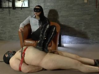 ashley fires fetish clips fetish porn | Mistress Gaia – Squirm Under My Boots (720 HD) – Hot Femdom – Spitting, Human Ashtray | whip