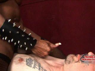 Porn online jake worships natalia coxxx – shemale idol, white, usa – release ( 20th april 2011)
