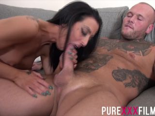 Pure XXX Films – New May, June and July Updates