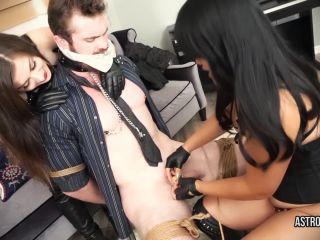 Fuck Meat - Pt 1 [FullHD 1080P] - Screenshot 5