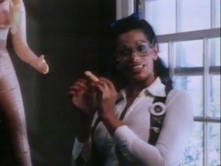Swedish Erotica 88 Vanessa Del Rio