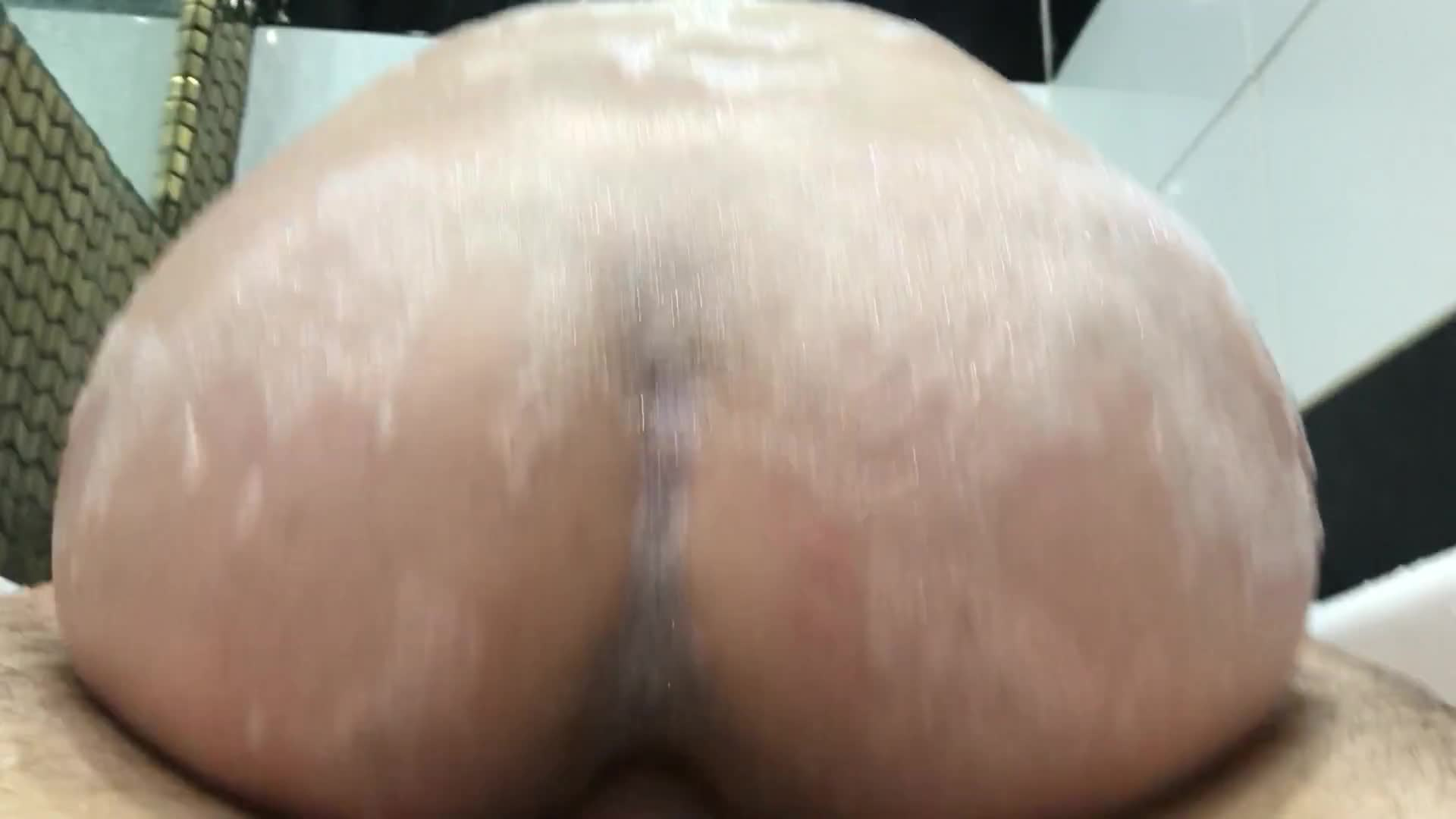 18 Year Old Sucks My Dick Good