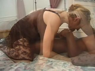 anal 17 Horny Over 40 #35   ass to mouth   cumshot american anal, ass to mouth on milf   tiffany   cumshot anal rape on cumshot nina hartley femdom