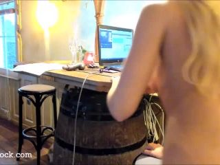 Siswet Fetish Clip Video Camshow Webcam Fuck at the