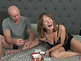 Cyndi Sinclair - Ladies In Action